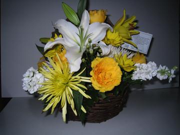 Kathys_flowers