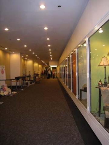 Empty_hallways