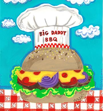 Big_daddy_bbq_3