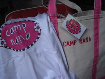 Camp_nana