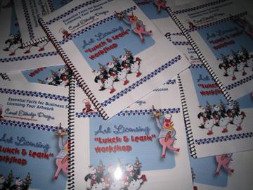 Seminar_booklet