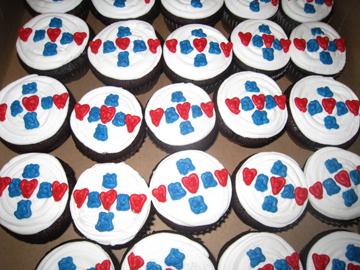 Carols_cupcakes