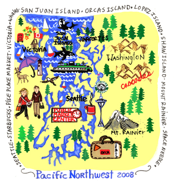 Pacific_northwest_art