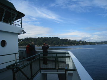 Arriving_bainbridge_is