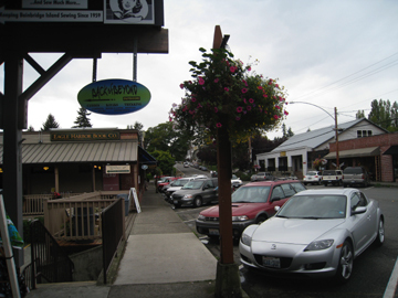 Downtown_bainbridge