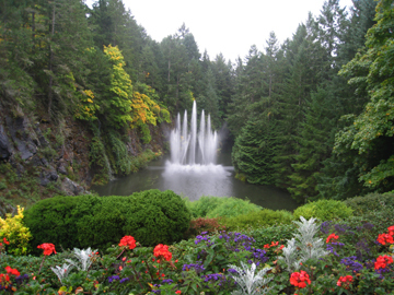 Waterfall_in_gardens_3