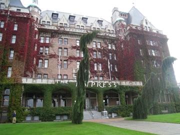 Farimont_empress_hotel