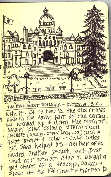 Parliament_building_bc