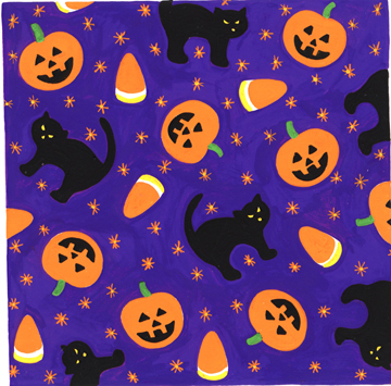 Cats_and_pumpkins