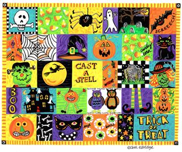 Halloween_sampler
