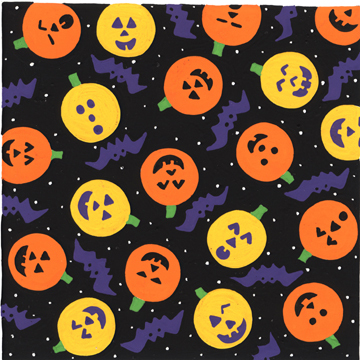 Happy_pumpkins