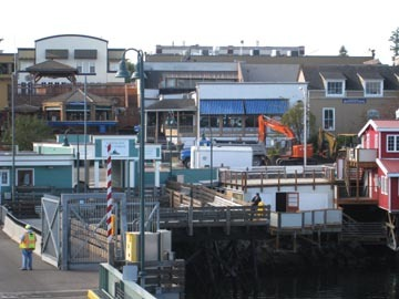 Friday_harbor_town