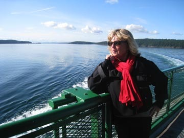 Me_on_the_ferry