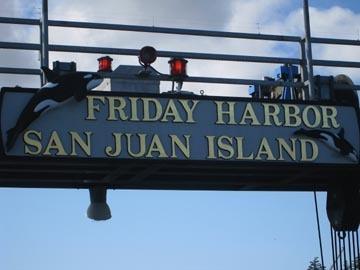 San_juan_island