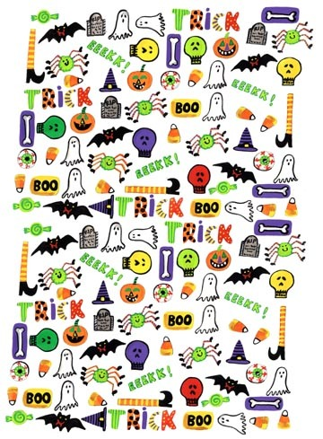 Boo_large_pattern