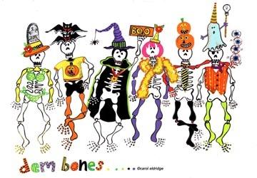Dem_bones