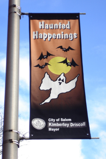 Haunted_happenings