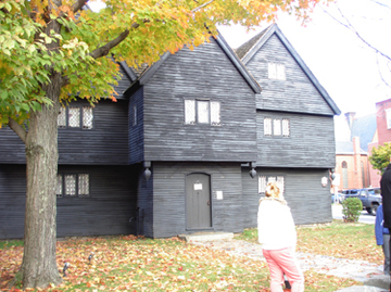 Salem_witch_house
