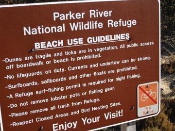 Parker_river_sign